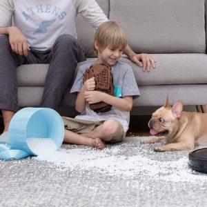IRobot Roomba 675 Robot Vacuum Eufy RoboVac 15C Max vs. iRobot Roomba 675: Which should you buy?