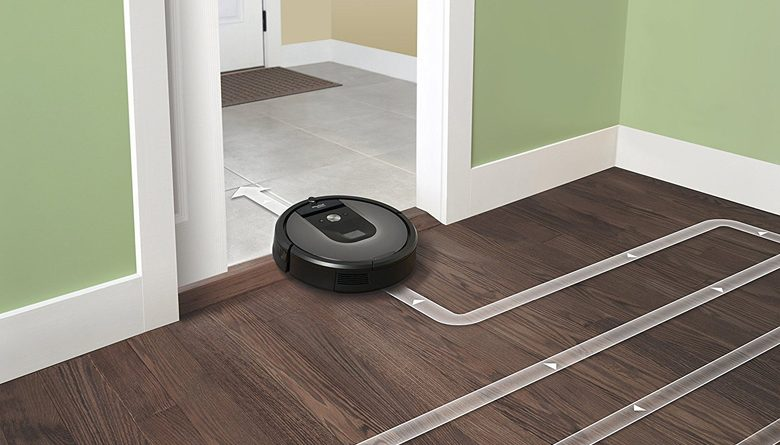 IRobot Roomba 675 Robot Vacuum The most popular Roombas start at just $199 right now at Amazon