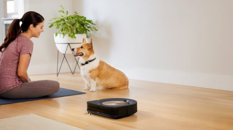 IRobot Roomba 675 Robot Vacuum Pick the best iRobot Roomba for you with our handy guide