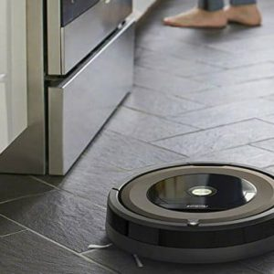 Eufy [BoostIQ] RoboVac 15C Amazon discounts Ecovacs, Eufy, Roomba robot vacuums for Memorial Day – Digital Trends