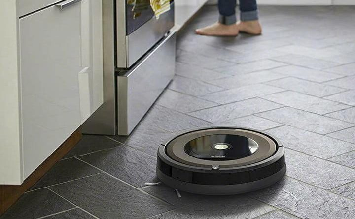 Eufy [BoostIQ] RoboVac 15C Amazon discounts Ecovacs, Eufy, Roomba robot vacuums for Memorial Day – Yahoo Tech