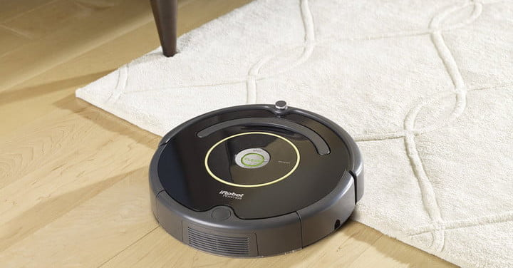 IRobot Roomba 675 Robot Vacuum Best 4th of July Robot Vacuum Deals 2020: Eufy and Roomba
