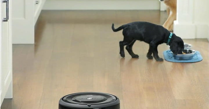 IRobot Roomba 675 Robot Vacuum These Ecovacs and Roomba robot vacuums are on sale for less than $300