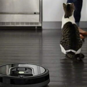 IRobot Roomba 675 Robot Vacuum 3 robot vacuum deals you can't afford to miss today