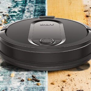 IRobot Roomba 675 Robot Vacuum Need a break from chores and cleaning? These robots can do your housework for you.
