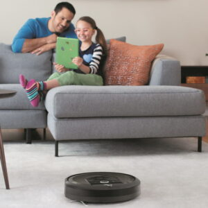 IRobot Roomba 675 Robot Vacuum 4 robot vacuum deals you can't afford to miss this Labor Day